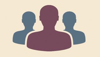 Infográfico: o perfil dos professores pelo mundo