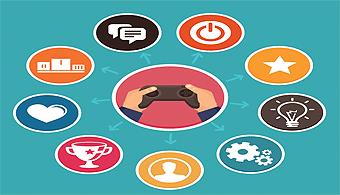 Conheça a rede social criada exclusivamente para universitários
