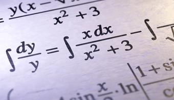 Supere o seu medo de matemática com 3 dicas
