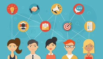 Top List: 5 técnicas de networking para mudar de carreira em 2015