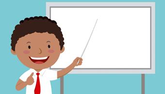 Veja como a postura do professor afeta o aprendizado