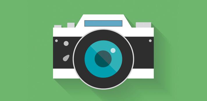 Cursos online gratuitos sobre fotografía