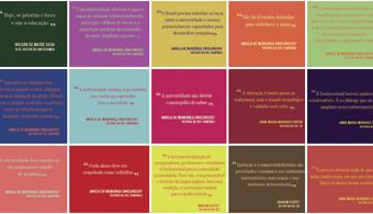 As melhores frases do segundo dia do III Encontro de Reitores Universia
