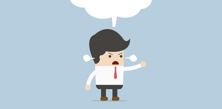 <p>La mayoría de las personas son incapaces de reaccionar de forma positiva ante los comentarios negativos. Cuando recibís una crítica, ya sea por parte de un compañero o un jefe, lo más probable es que te entristezcas o te enojes. Pero tranquilo, si vos también tenés esta dificultad, te traemos algunos consejos para lograr una respuesta profesional y educada. </p><p><span style=color: #ff0000;><strong>Lee también</strong></span><br/><a style=color: #666565; text-decoration: none; title=6 reglas de convivencia básicas para la oficina href=https://noticias.universia.com.ar/empleo/noticia/2012/10/18/975603/6-reglas-convivencia-basicas-oficina.html>» <strong>6 reglas de convivencia básicas para la oficina</strong></a><br/><a style=color: #666565; text-decoration: none; title=9 formas de ser feliz en un trabajo que no te gusta href=https://noticias.universia.com.ar/en-portada/noticia/2012/12/27/990844/9-formas-ser-feliz-trabajo-no-te-gusta.html>» <strong>9 formas de ser feliz en un trabajo que no te gusta</strong></a> <br/><a style=color: #666565; text-decoration: none; title=Críticas constructivas: cómo hacerlas y cómo aceptarlas href=https://noticias.universia.com.ar/consejos-profesionales/noticia/2015/05/04/1124351/criticas-constructivas-como-hacerlas-como-aceptarlas.html>» <strong>Críticas constructivas: cómo hacerlas y cómo aceptarlas </strong></a></p><ul><li><strong>#1 Recordá que las criticas te ayudarán</strong></li></ul><p>Si, en una primera instancia no es agradable que alguien indique tus errores o tus defectos, pero podés utilizar esas críticas para tu beneficio. Pensá lo siguiente: si nadie hubiese señalado en esa falla, tal vez jamás te hubieras percatado que la habías cometido y, lo peor, ¡seguirías haciéndolo! Asimismo, <strong>desarrollarás un pensamiento empático </strong>y <strong>comprenderás las perspectivas de los demás</strong>, dos hábitos que favorecerán la <span style=text-decoration: underline;><strong><a title=¿Por qué es importante llevarte 