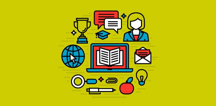 Elegir fuentes fiables para tus trabajos es fundamental para aprobarlos con éxito