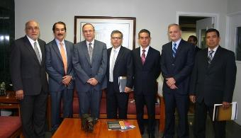 La UAG presidirá el Premio Jalisco de Periodismo