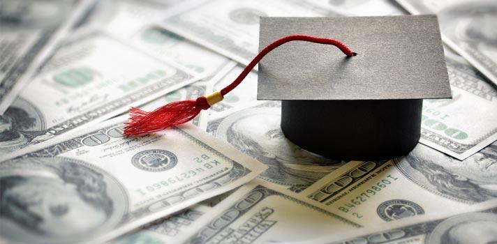 Fundação Fulbright oferece bolsas de investigação para licenciados e de doutoramento