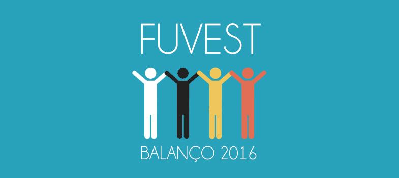 Nesta quarta-feira (29), a <strong>Universidade de São Paulo (USP)</strong> divulgou o balanço dos aprovados no vestibular da <strong><a href=https://www.fuvest.br/vest2016/fuvest.stm title=Fuvest 2016 target=_blank>Fuvest 2016</a></strong>. Do total de alunos que conseguiram entrar em um dos concorridos cursos da USP, 8.473 estudantes eram brancos, 1.480 pardos e 338 negros.<br/><br/><br/><p><span style=color: #333333;><strong>Você pode ler também:</strong></span><br/><a href=https://noticias.universia.com.br/educacao/noticia/2016/06/16/1140922/eca-usp-alunos-aprovados-meio-nota-enem.html title=ECA-USP terá alunos aprovados por meio da nota do Enem>» <strong>ECA-USP terá alunos aprovados por meio da nota do Enem</strong></a><br/><a href=https://noticias.universia.com.br/educacao/noticia/2016/06/15/1140883/usp-melhor-universidade-america-latina-segundo-ranking-internacional.html title=USP é melhor universidade da América Latina, segundo ranking internacional>» <strong>USP é melhor universidade da América Latina, segundo ranking internacional</strong></a><br/><a href=https://noticias.universia.com.br/educacao title=Todas as notícias de Educação>» <strong>Todas as notícias de Educação<br/><br/><br/></strong></a></p><p>Quando comparado à <strong>Fuvest 2015</strong>, houve uma queda no ingresso de estudantes pretos e pardos na universidade. Na penúltima edição do vestibular, os pardos representavam 14,20% dos alunos recém-chegados e os pretos 3,3%. Neste ano, os percentuais foram de 13,30% para pardos e 3% para negros.<br/><br/></p><p>Os dados também concluíram que a maioria dos estudantes matriculados na instituição cursaram todo o ensino médio em escola particular (63,3%), e que 57,9% fizeram um curso pré-vestibular antes de ingressar na universidade.<br/><br/></p><p><strong>Alunos de escola pública</strong></p><p><strong><a href=https://noticias.universia.com.br/educacao/noticia/2016/04/07/1138079/quase-metade-matriculados-unicamp-estudaram-escola-publica.html title