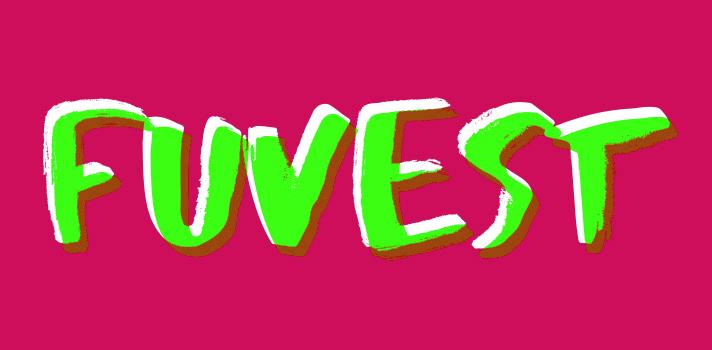 """<p>A Fuvest divulgou nesta segunda-feira (14) as notas de corte correspondentes à primeira fase do vestibular 2016, para os cursos da <strong>Universidade de São Paulo (USP)</strong> e também da <strong>Faculdade de Ciências Médicas da Santa Casa</strong>.</p><p></p><p><span style=color: #333333;><strong>Você pode ler também:</strong></span><br/><br/><a style=color: #ff0000; text-decoration: none; text-weight: bold; title=""""A Fuvest seleciona de verdade"""", diz professor href=https://noticias.universia.com.br/destaque/noticia/2015/11/30/1134263/a-fuvest-seleciona-verdade-diz-professor.html>» <strong>""""A Fuvest seleciona de verdade"""", diz professor</strong></a><br/><a style=color: #ff0000; text-decoration: none; text-weight: bold; title=Fuvest 2016: veja o gabarito oficial href=https://noticias.universia.com.br/destaque/noticia/2015/11/30/1134220/fuvest-2016-veja-gabarito-oficial.html>» <strong>Fuvest 2016: veja o gabarito oficial</strong></a><br/><a style=color: #ff0000; text-decoration: none; text-weight: bold; title=Todas as notícias de Educação href=https://noticias.universia.com.br/educacao>» <strong>Todas as notícias de Educação</strong></a></p><p></p><p>O curso de Medicina do campus São Paulo foi o <strong><a title=Fuvest 2016: divulgada lista de concorrência do vestibular da USP href=https://noticias.universia.com.br/destaque/noticia/2015/11/10/1133558/fuvest-2016-divulgada-lista-concorrencia-vestibular-usp.html>curso com maior nota de corte deste ano</a></strong>. Para ser aprovado para a segunda fase, o aluno que se candidatou à carreira de medicina deverá ter alcançado uma pontuação igual ou superior a 73 pontos. No ano passado, a nota de corte para o curso foi de 72 pontos.</p><p></p><p>Para consultar a lista completa divulgada pela Fuvest e descobrir se sua nota o classificou para a próxima fase, <strong><a title=Nota de corte Fuvest 2016 href=https://www.fuvest.br/vest2016/informes/corte_2016.pdf target=_blank>clique aqui</a></strong>.</p><p></p><p><strong>S"""