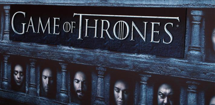 Idiomas de Game of Thrones viram aula em universidade americana