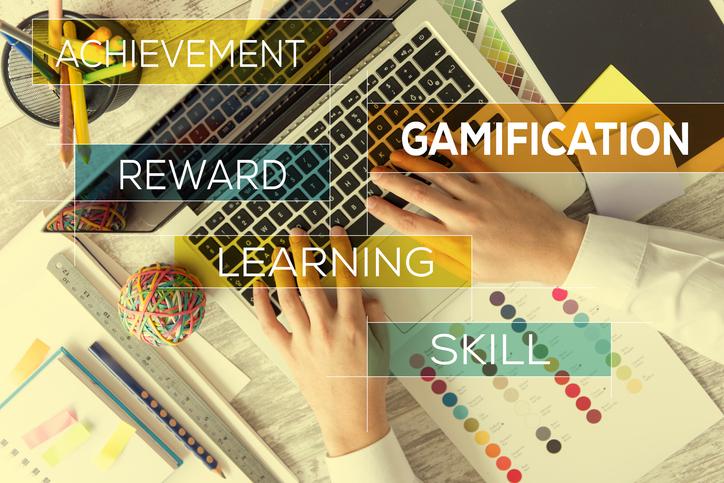 Gamificación educativa: la clave para unas clases únicas