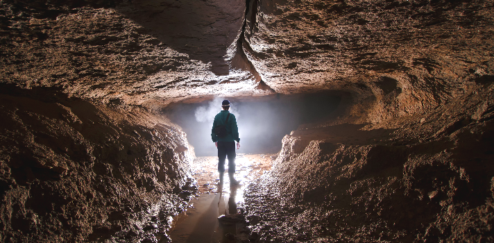 ¿Dónde estudiar Geología en el Perú?