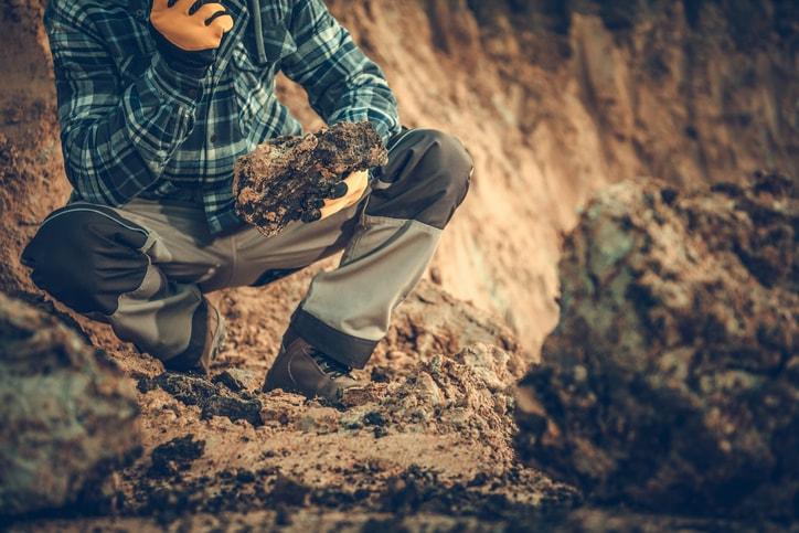 Todo lo que debes saber sobre estudiar geología en Colombia