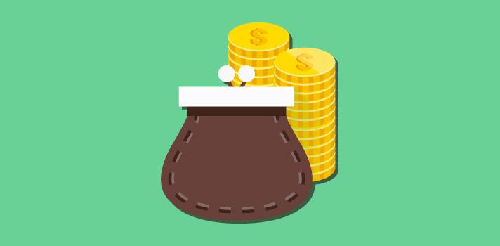 <p><span style=text-decoration: underline;><a title=5 dicas de leitura que te ensinarão a administrar melhor o seu dinheiro href=https://noticias.universia.com.br/destaque/noticia/2014/09/01/1110606/5-dicas-leitura-ensinaro-administrar-melhor-dinheiro.html>Administrar o próprio dinheiro</a></span><strong>costuma não ser uma tarefa fácil</strong>, principalmente durante o <span style=text-decoration: underline;><a title=25 livros que todo universitário deve ler href=https://noticias.universia.com.br/destaque/noticia/2015/06/26/1127370/25-livros-todo-universitario-deve-ler.html>período universitário</a></span>. Muitos estudantes enfrentam dificuldades para gerir suas finanças e acabam acumulando dívidas desde cedo, o que pode ser muito prejudicial para o seu futuro.</p><p></p><p><span style=color: #333333;><strong>Veja também:</strong></span><br/><a style=color: #ff0000; text-decoration: none; text-weight: bold; title=Conheça 7 maneiras de ganhar dinheiro mesmo sem ter um emprego href=https://noticias.universia.com.br/emprego/noticia/2015/07/17/1128503/conheca-7-maneiras-ganhar-dinheiro-emprego.html>» <strong>Conheça 7 maneiras de ganhar dinheiro mesmo sem ter um emprego</strong></a><br/><a style=color: #ff0000; text-decoration: none; text-weight: bold; title=Conseguiu seu primeiro estágio? Veja como investir seu dinheiro href=https://noticias.universia.com.br/vida-universitaria/noticia/2015/03/04/1120868/conseguiu-primeiro-estagio-veja-investir-dinheiro.html>» <strong>Conseguiu seu primeiro estágio? Veja como investir seu dinheiro</strong></a><br/><a style=color: #ff0000; text-decoration: none; text-weight: bold; title=Todas as notícias de Educação href=https://noticias.universia.com.br/educacao>» <strong>Todas as notícias de Educação</strong></a></p><p></p><p>Sabendo disso, <strong>a seguir separamos 4 dicas para aprender a economizar durante a faculdade</strong>. Confira abaixo e fique mais tranquilo com o seu orçamento!</p><p></p><p><strong>1 - Faça um balanço dos