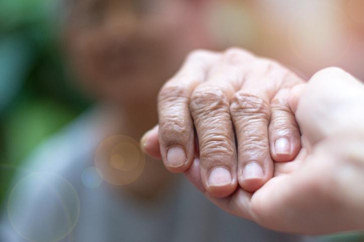 Gerontología: tu futuro y la longevidad
