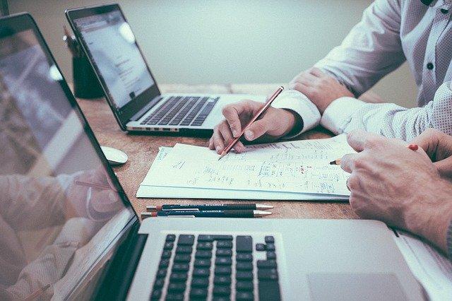 5 habilidades que debes tener si quieres ser un profesional en Ingeniería de Gestión Empresarial