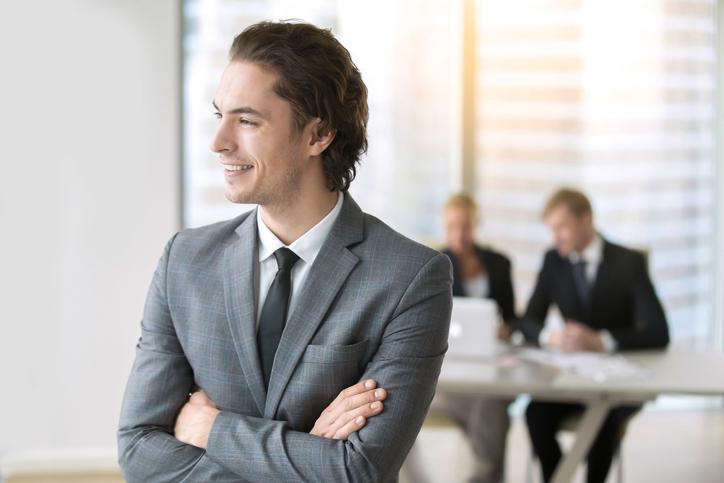 O curso de Gestão Financeira é dos cursos que oferece das melhores possibilidades de uma carreira promissora