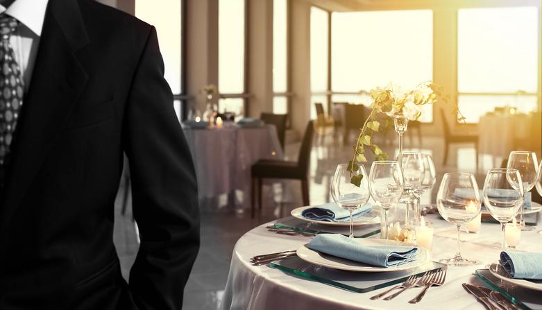 Gestión hotelera y turística: formación requerida