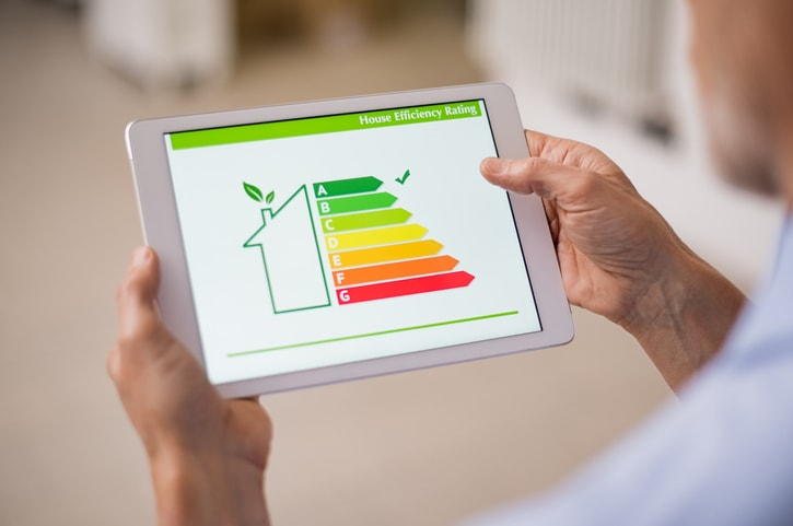 Qué estudiar para ser un profesional en gestión energética