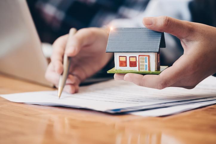 Estudiar gestión inmobiliaria: una profesión de futuro