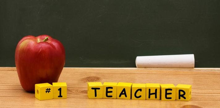 Lo que debes hacer y lo que no cuando enseñas inglés.