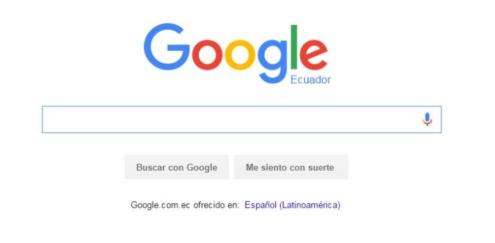 Lo más buscado en Google España durante 2016