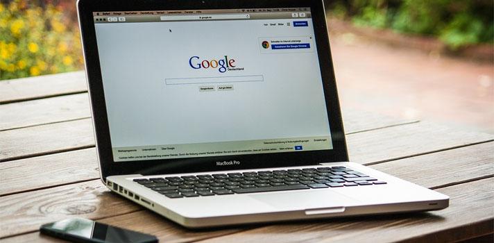 Google: Amigo ou Inimigo dos professores?