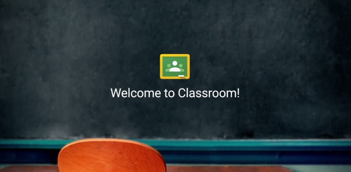 Google Classroom: aprende a utilizarla en el aula