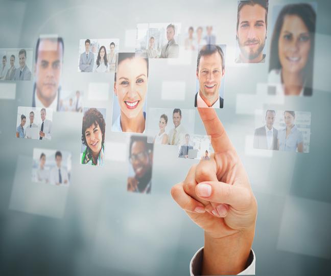 Grado en recursos humanos: salidas profesionales