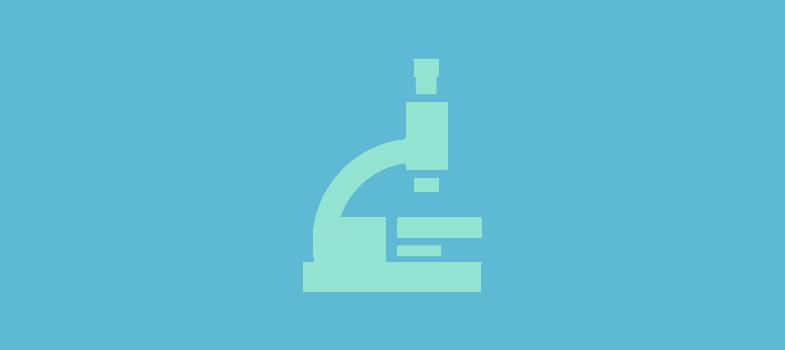 2 cursos de Biología (uno para adultos y otro para niños)