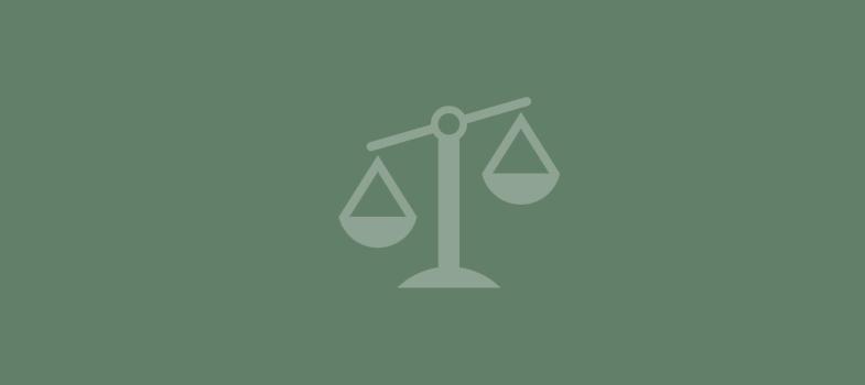 Por que estudar Direito