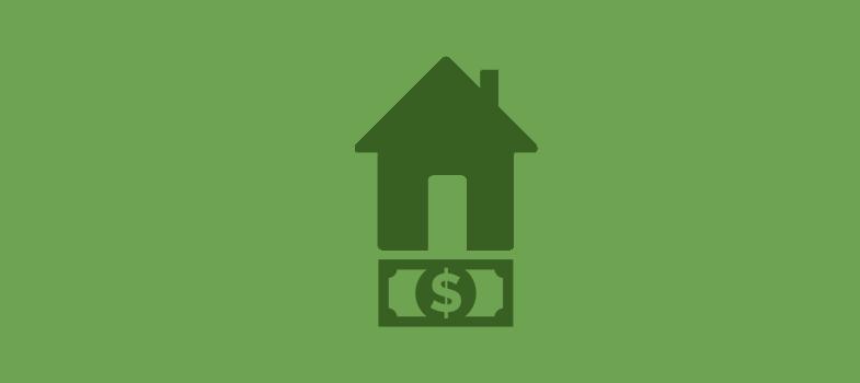 Por que estudar Economia Doméstica