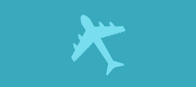 Por que estudar Engenharia Aeronáutica