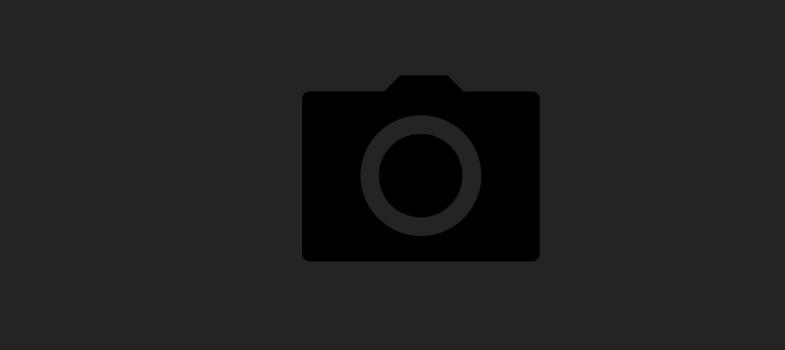 Por que estudar fotografia