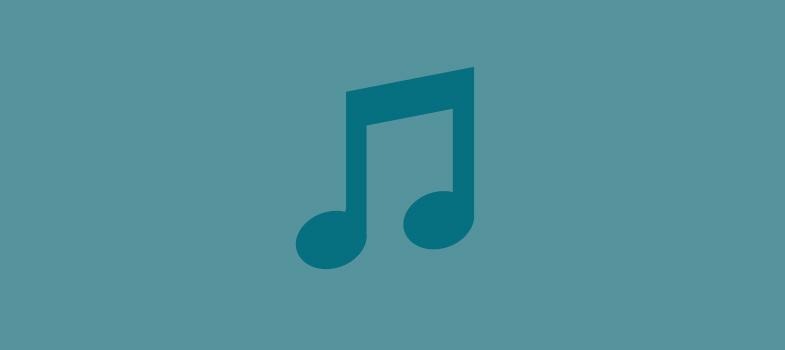 Por que estudar Música