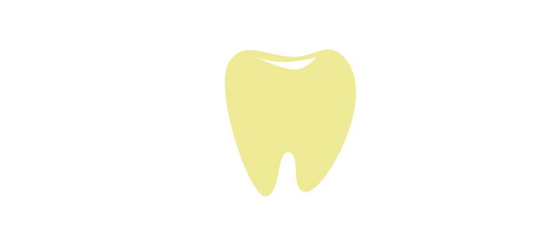 Por que estudar Odontologia