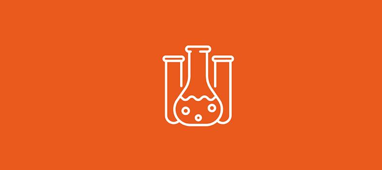 Por que estudar Química