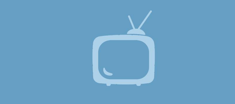 Por que estudar Rádio e TV