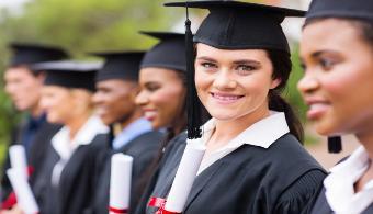 Universidades chilenas abrirán 20 carreras nuevas en 2015