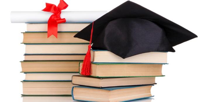 Graduación: qué debes llevar contigo al terminar la Universidad