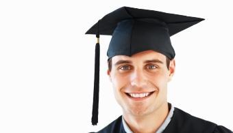 6 verdades a las que te enfrentarás cuando termines la universidad