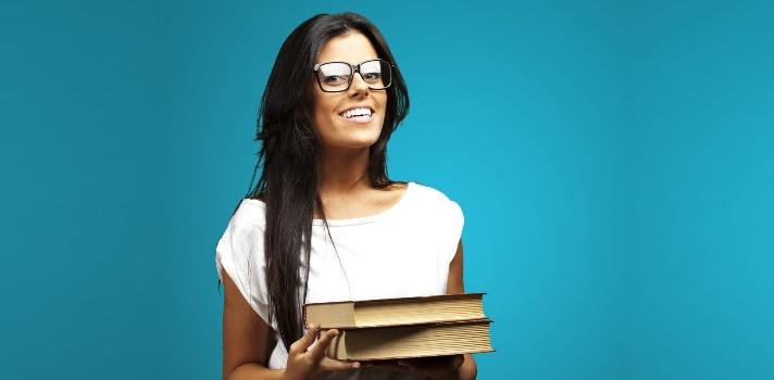 Acertar na pós-graduação que melhor se adapta a ti também depende dos teus objetivos profissionais