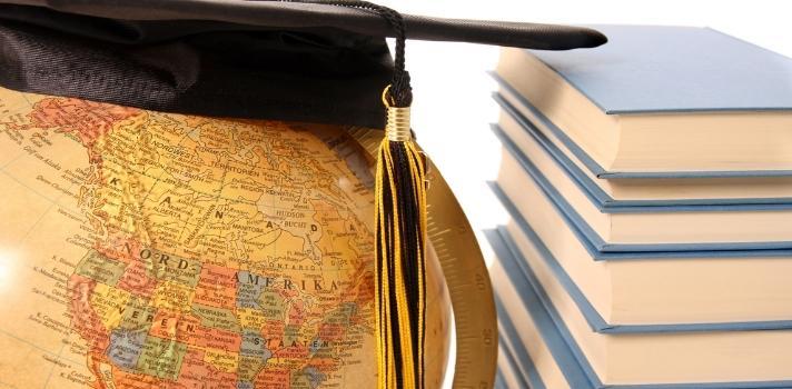 Las 10 mejores universidades de Estados Unidos y el mundo según el ranking Times