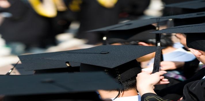 25 universidades del mundo con las que tu empleo estará asegurado.