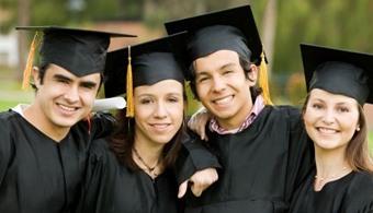 Se hará una importante inversión para las universidades públicas