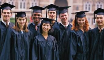 Más de 500 becas para estudiar un doctorado o maestría en Brasil
