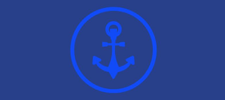 Por que estudar Engenharia Naval