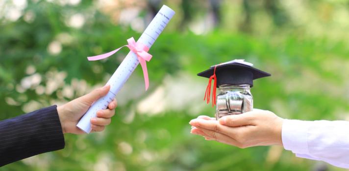 Mineduc extiende plazo para postular a la gratuidad, becas y créditos para la Educación Superior