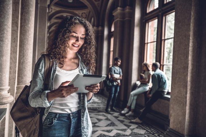 Gratuidad 2020: tu oportunidad de acceder a la educación superior