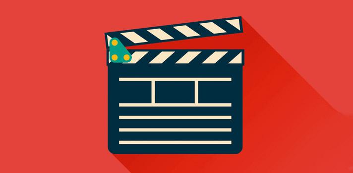 La creatividad se impone en los proyectos audiovisuales de los jóvenes